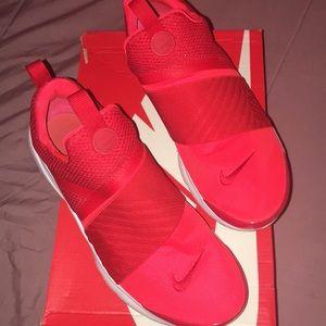 Nike Shoes   Nike Presto Extreme Grade